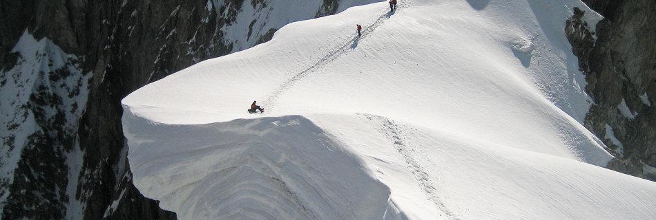 No.077 Mt.Blanc Group