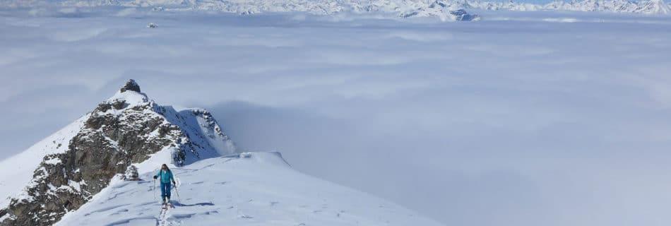 Nr.35 Valtournenche (Aosta)