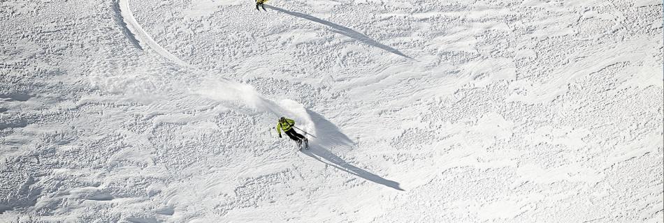 Nr.03 Skitouren zum Jahreswechsel – St. Jodok (Tuxer Alpen/Nordtirol)