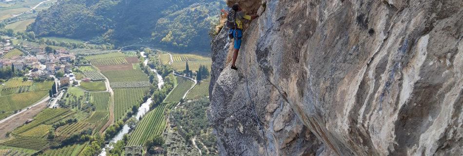 Nr.046 Arco Alpine