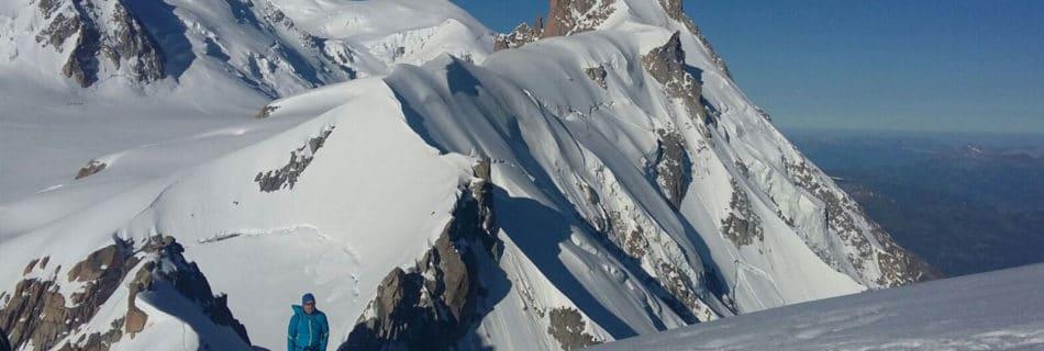 No.072 Mt.Blanc Group
