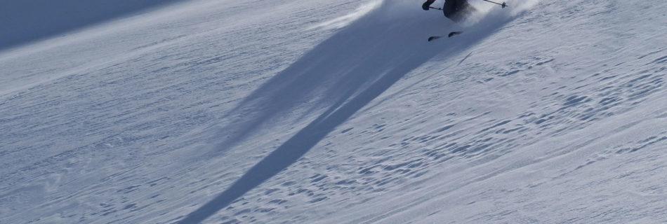 Nr.15 Skitouren in Livigno